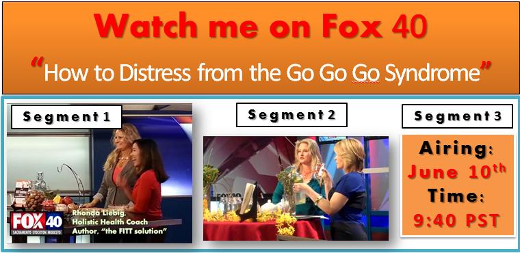 Fox_40_6.10_airing