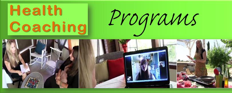Health_Coaching_Programs
