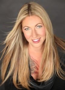 Kristen Codianni