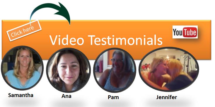 Video_testimonials