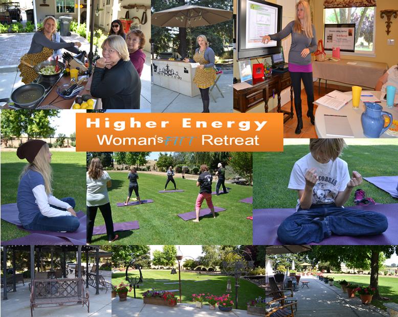 Women's_FITT_Retreat