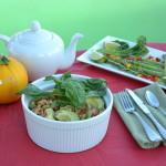 Eat For Optimal Health