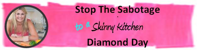 Stop_The_Sabotage_Skinny_Kitchen