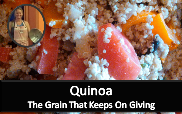 Quinoa_Keeps_Giving