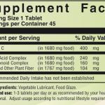 ccomplexingredients