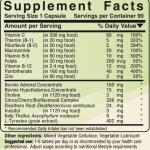 highstressingredients