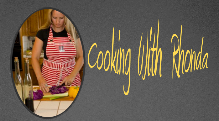 Cooking_with_RHonda_Logo