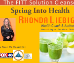 The_FITT_Solution_Spring_Cleanse - email small