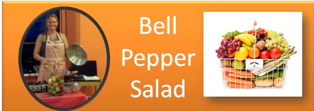Bell_Pepper_Salad