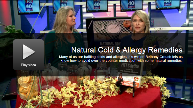 Fox_40_Natural_Cold_Remedies