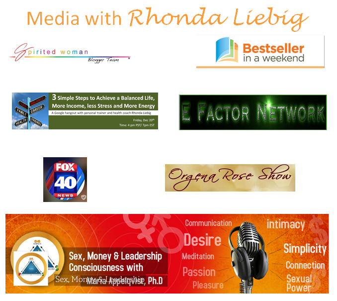 Media_Logo_Website