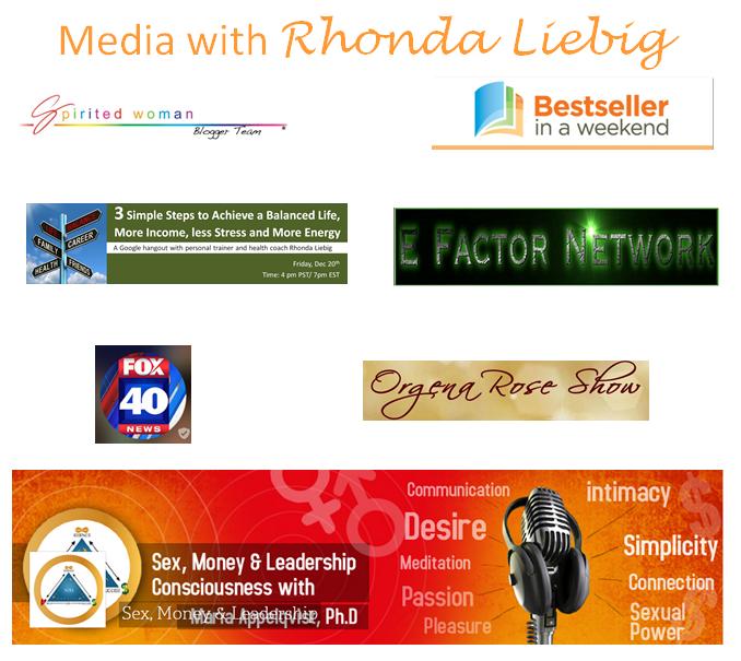 Media_Logo_Website