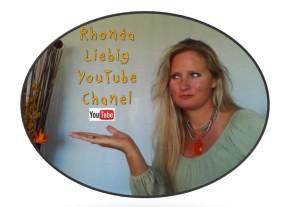 Rhonda Liebig YouTube Channel