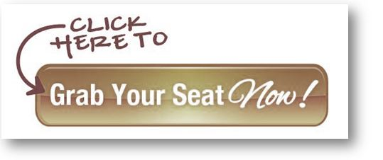 Click To Grab Your Seat