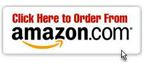 Click here to order from amazon