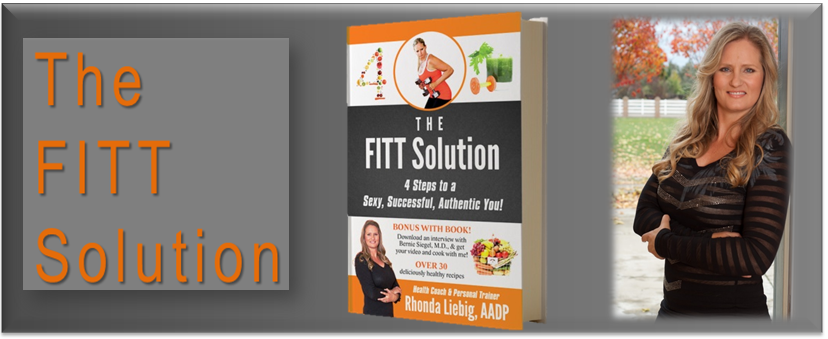 The_FITT_Solution_Book