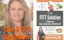 [Book] The FITT Solution