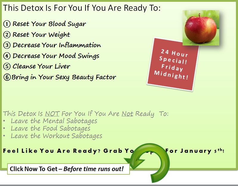 Detox_Special_List