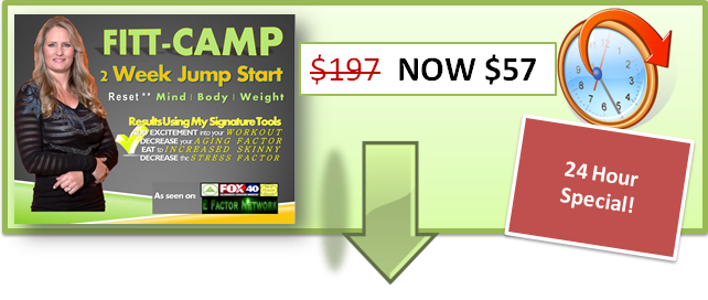 FITTCamp_Special