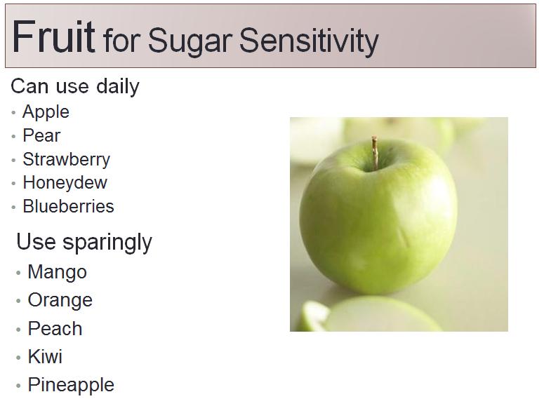 Fruit_and_sugar_sensitivty