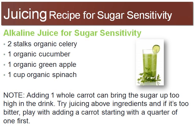 Juicing_recipe