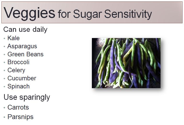 Veggies_and_sugar_sensitivty