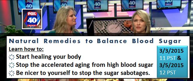 Natural_Remedies_to_balance_blood_sugar_-facebook