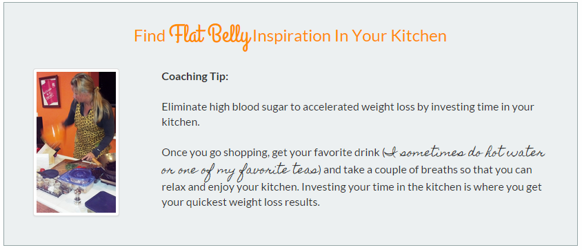 Vacation_and_Take_Care_Of_Yourself-_step_1_flat_belly