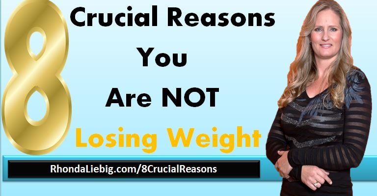 8 Crucial Reasons Facebook