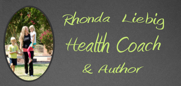 Health_Coaching_with_me_logo_with_name