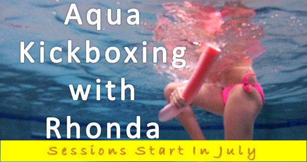 Aqua_kickboxing_jpeg_products