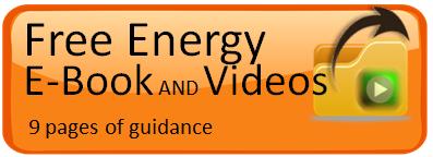 Free_Energy_EBook