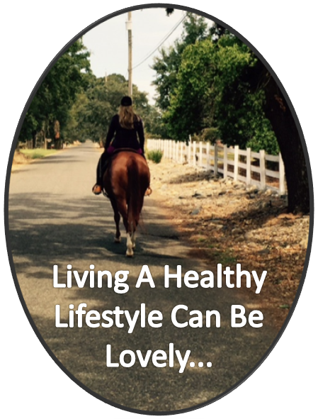 Lovely_Healthy
