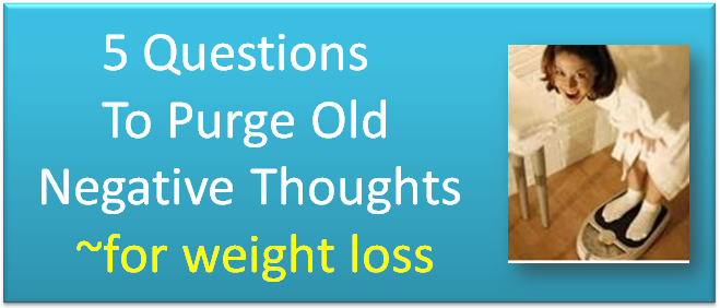 5_questions_to_purge_old_negative_thoughts