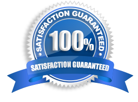 100_satisifaction_guarantee