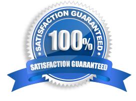 100_satisifaction_guarantee
