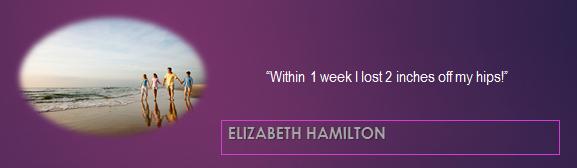 elizabeth_hamilton