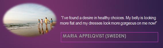 maria_appelqvist