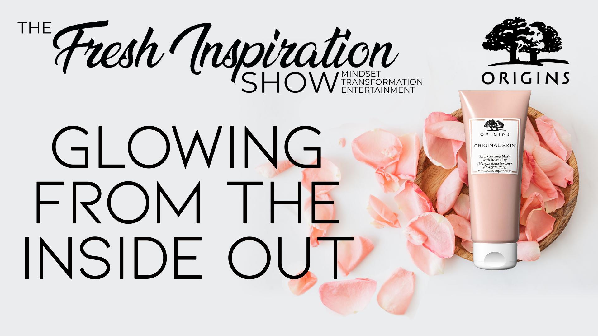 Inside Out_Header_2021